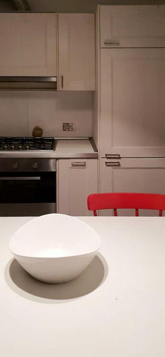 1-Bedroom apartment near Scuola di Ingegneria e Architettura of Università di Bologna