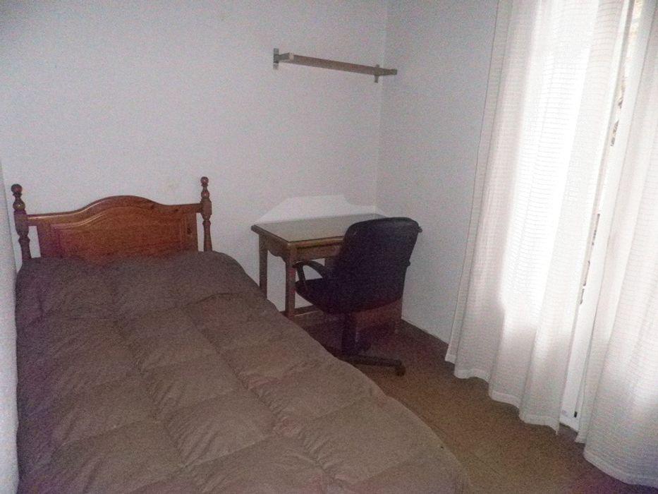 Student accommodation photo for Alcantara 78 in Salamanca, Madrid