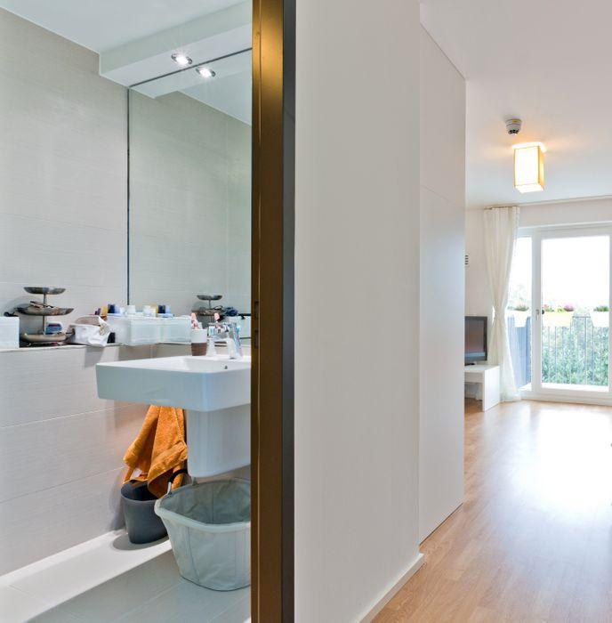 Student accommodation photo for YOUNIQ Munich in Milbertshofen-Am Hart, Munich