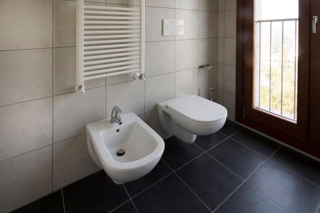 Admirable double bedroom near the Rivoli metro