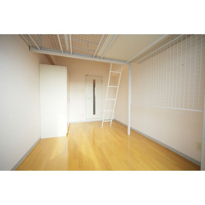 Student accommodation photo for City Palace Kyoto Sanjo in Ukyo, Kyoto