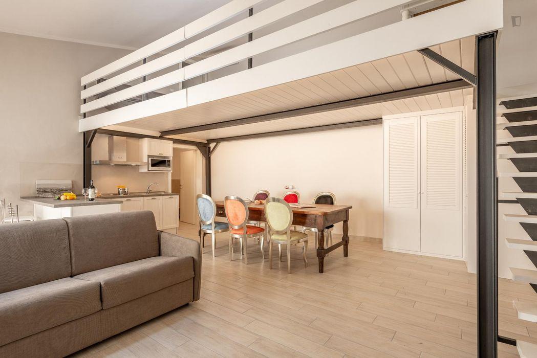 Residence Carra Viola 4