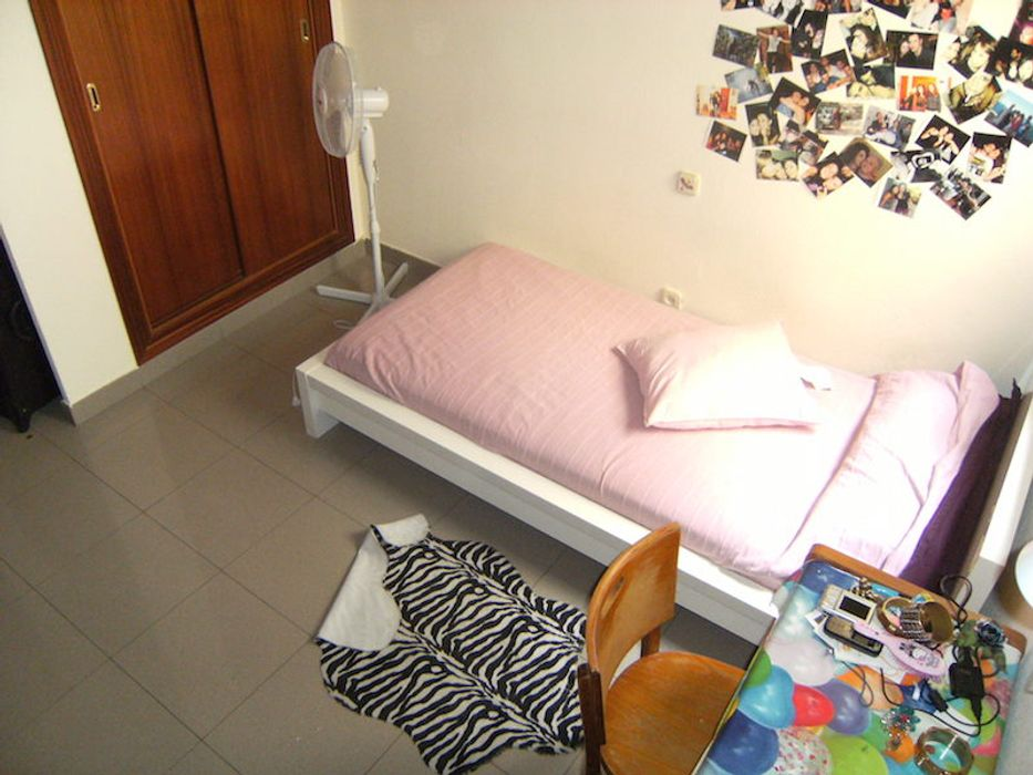 Student accommodation photo for Colegiata 11 in Centro, Madrid