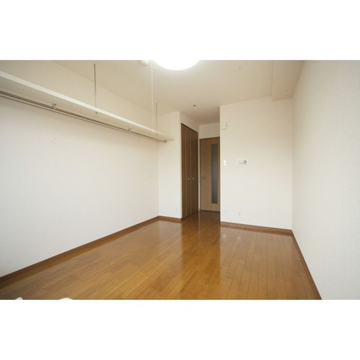 Student accommodation photo for Karumu-in Tenjinbashi in Kita, Osaka