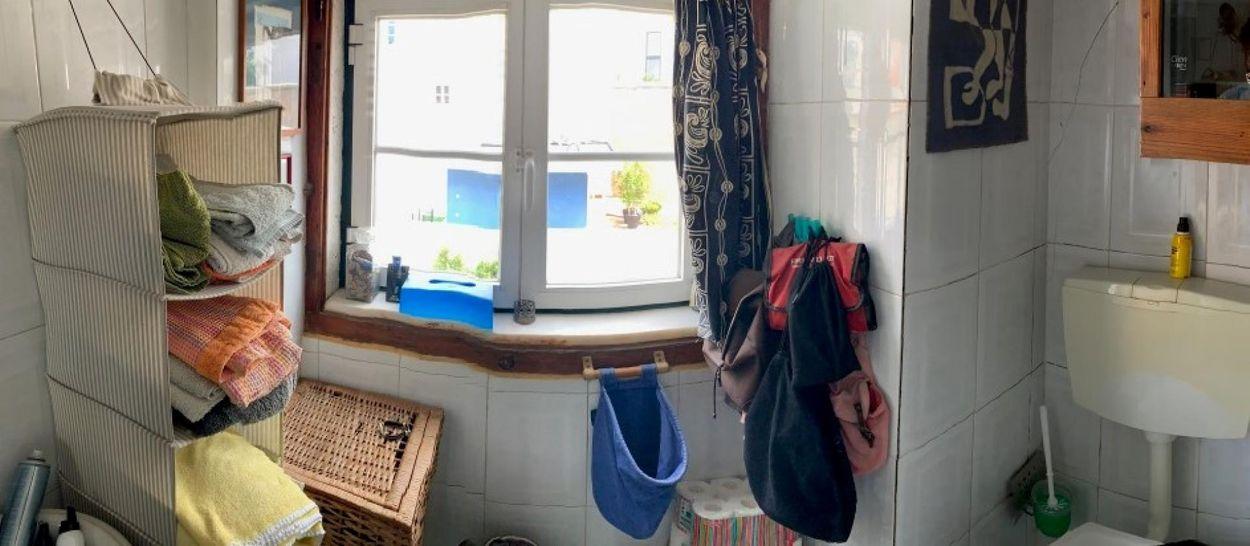 NICE AND COSY single bedroom in Alfama