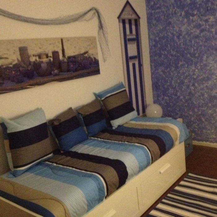Homely apartment in Telheiras