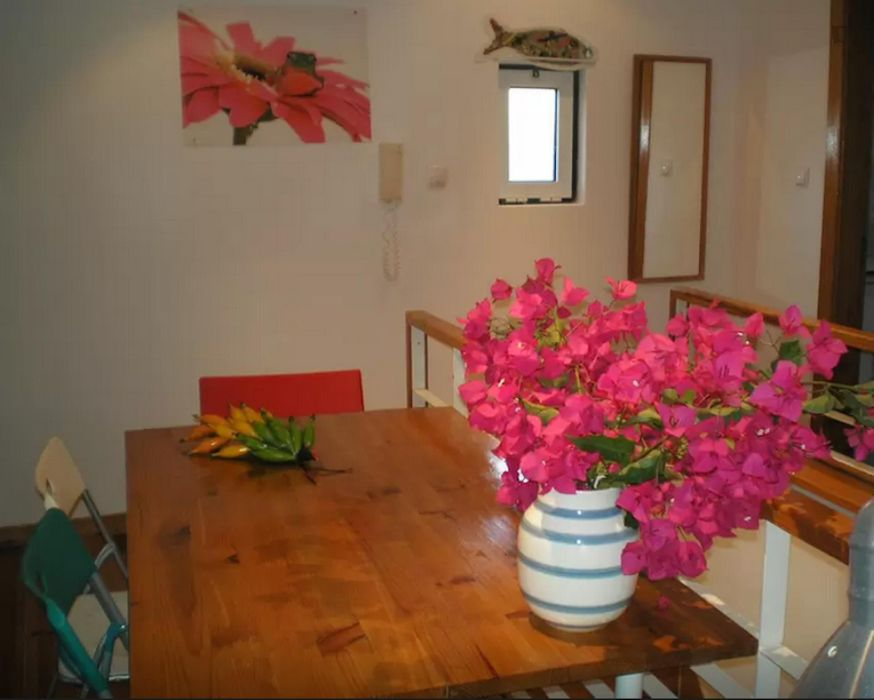 Lovely 1-bedroom flat not far from Santa Apolónia metro station