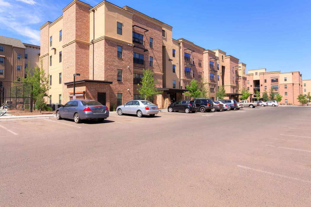 Student accommodation photo for Grove at Flagstaff in Flagstaff