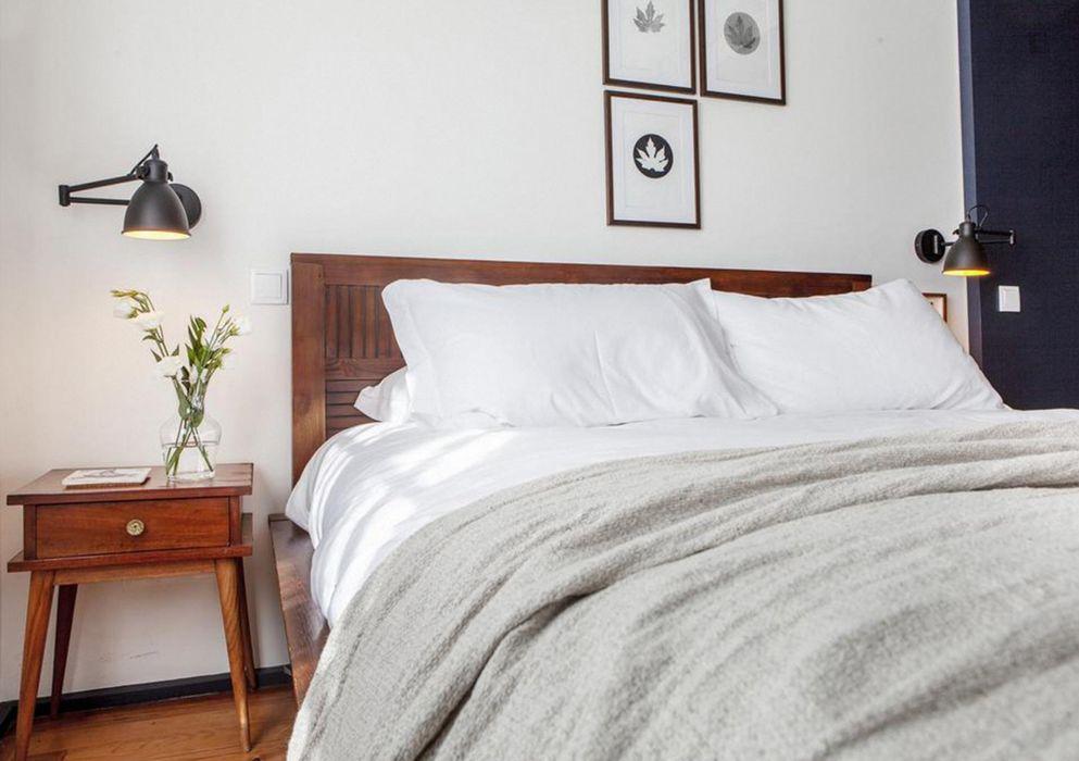 4-Bedroom apartment near Chafariz do Intendente / Desterro
