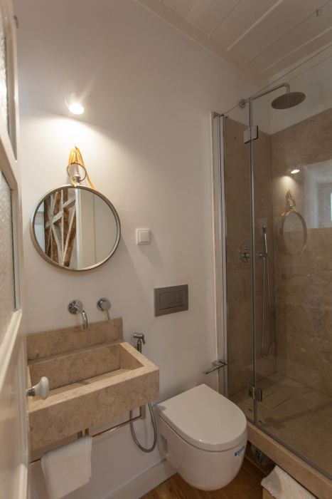 2-Bedroom apartment in Alfama