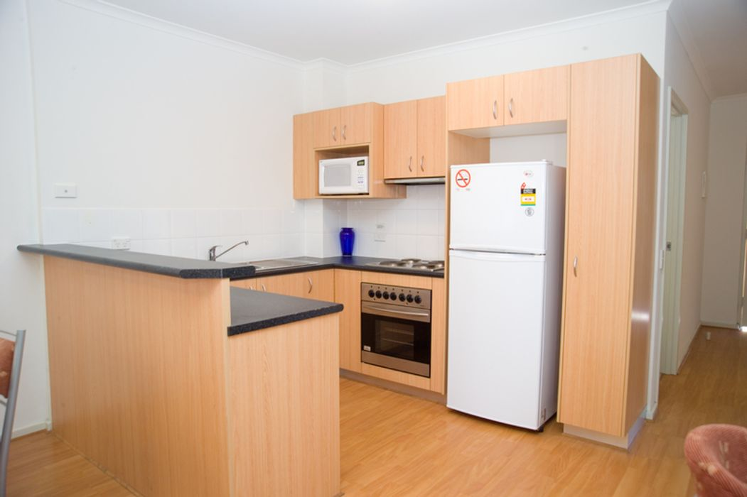 Student accommodation photo for Windsor Apartments in Central Adelaide, Adelaide