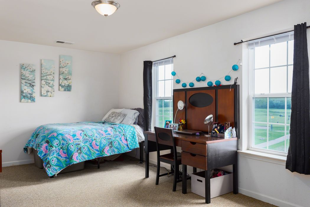 Student accommodation photo for Grove at Ames in Ames