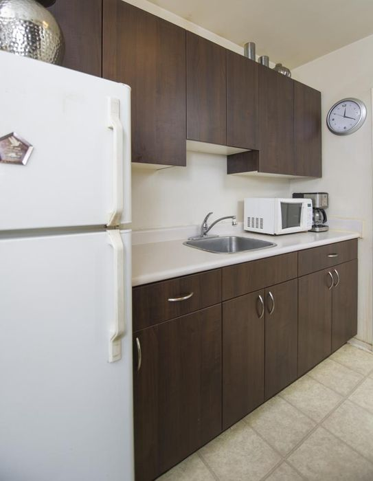 Student accommodation photo for 611 Jefferson in Garden City, Winnipeg