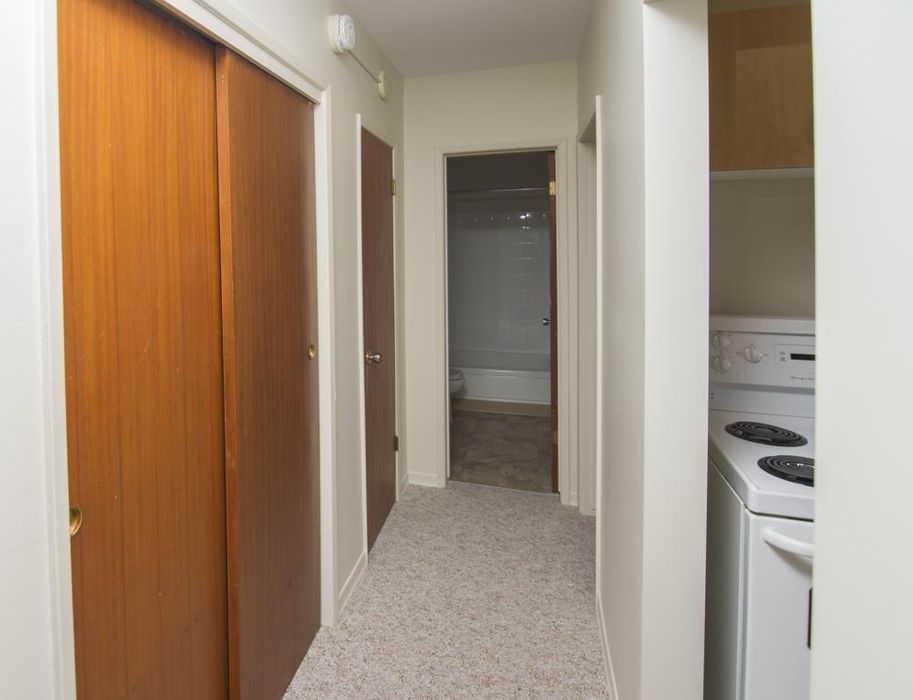 Student accommodation photo for 66 Morrow in Alpine Place, Winnipeg