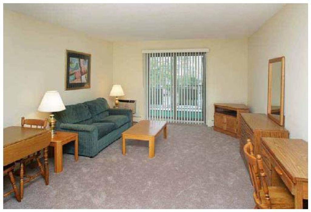 Student accommodation photo for 385 Massachusetts Avenue in Arlington, Boston