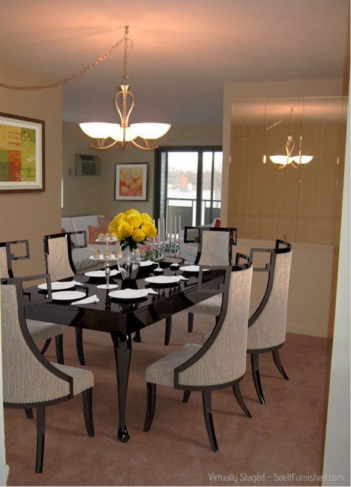 Student accommodation photo for 385 Massachusetts Avenue in Cambridge, Boston