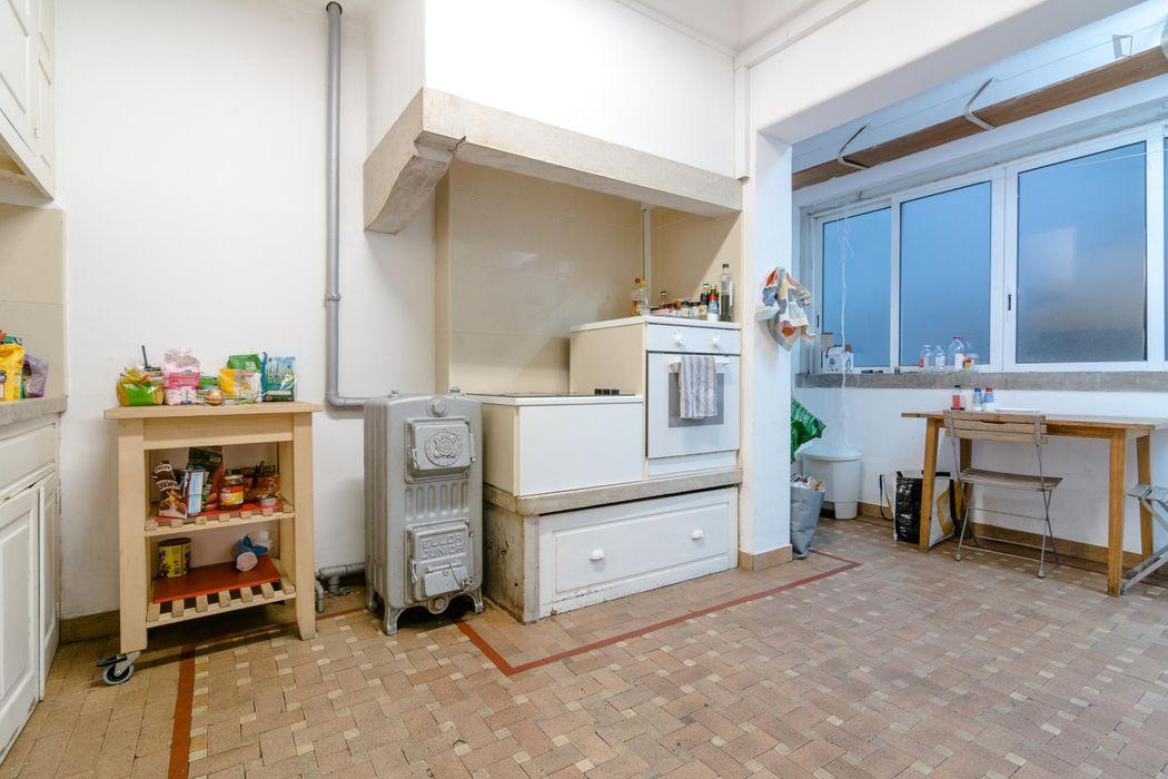 Neat single bedroom in Rato