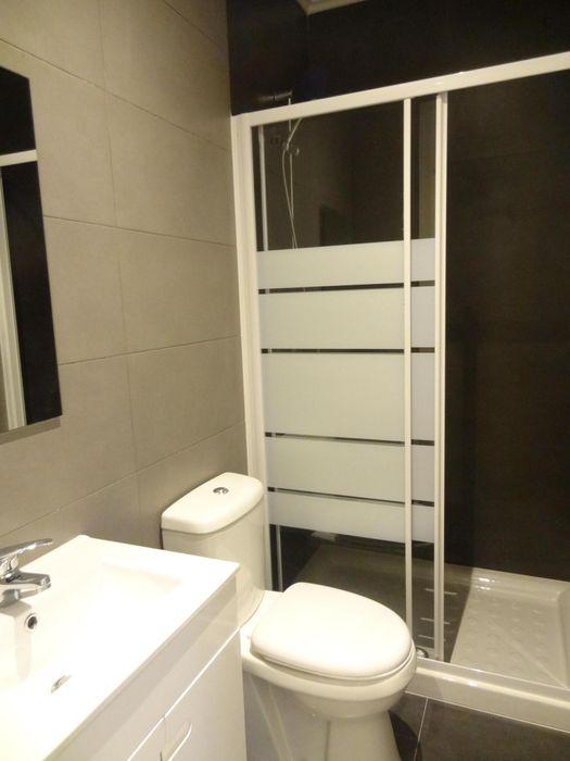 Delightful single bedroom near the Arroios metro