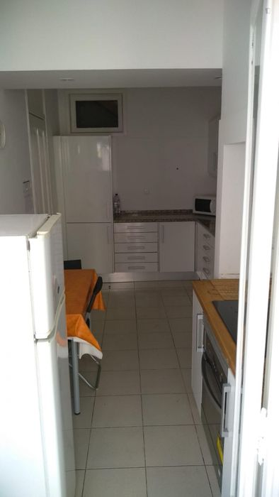 Yummy single bedroom close to IST