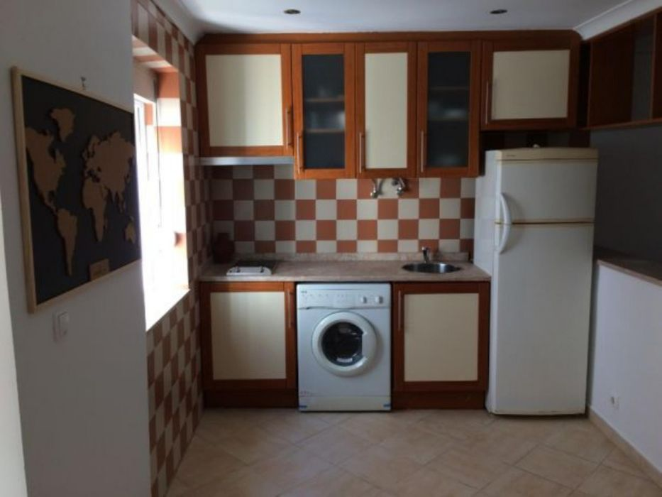 Lovely 1-bedroom apartment close to Instituto Superior Técnico de Lisboa