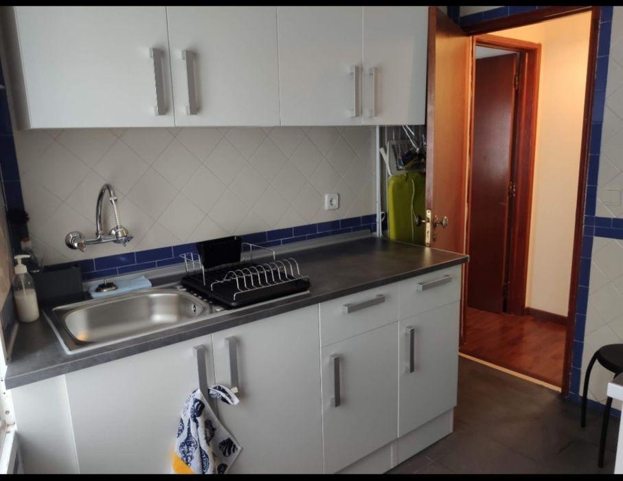 Principe Real GREAT apartment T1
