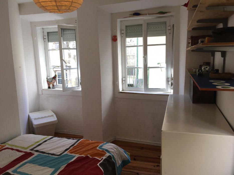 2 Bedroom apartment in Intendente