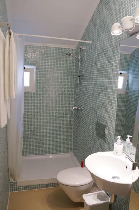 Charming 2 bedroom apartment in Santa Apolônia