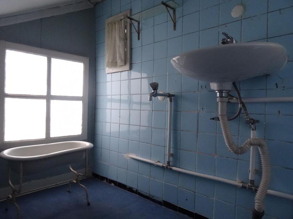 2-Bedroom apartment in classic Santos