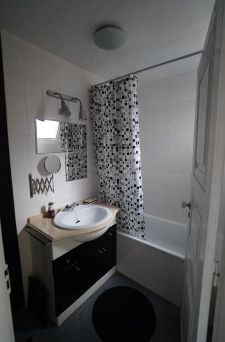 1-bedroom in Alcântara