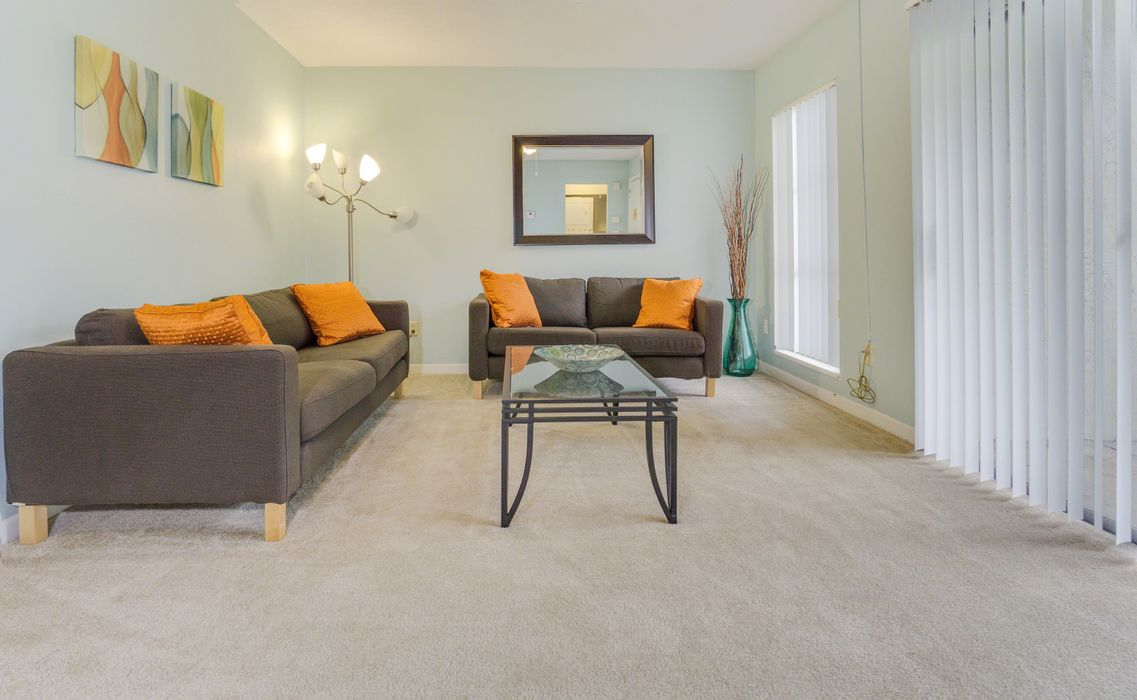 Student accommodation photo for The Gardens Apartments in Gainesville