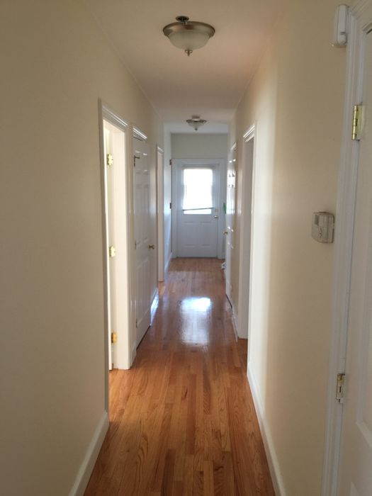Student accommodation photo for 9 Gardner Terrace in Allston/Brighton, Boston