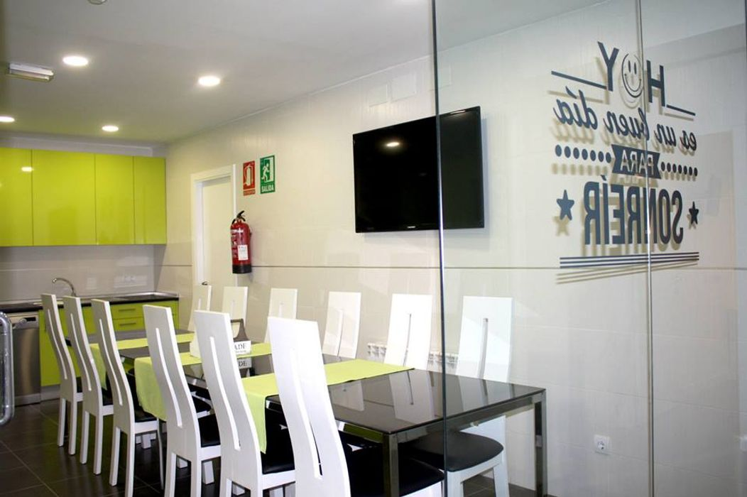 Student accommodation photo for Arenal 16 in Centro, Madrid