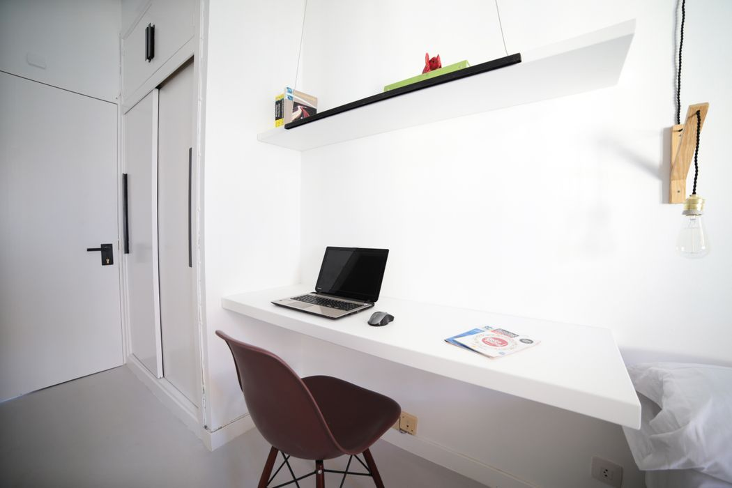 Student accommodation photo for Wunderhouse in Centro, Madrid
