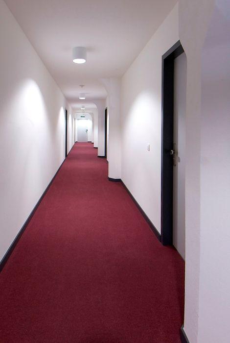 Student accommodation photo for YOUNIQ Leipzig II in Zentrum &  Zentrum-Ost, Leipzig