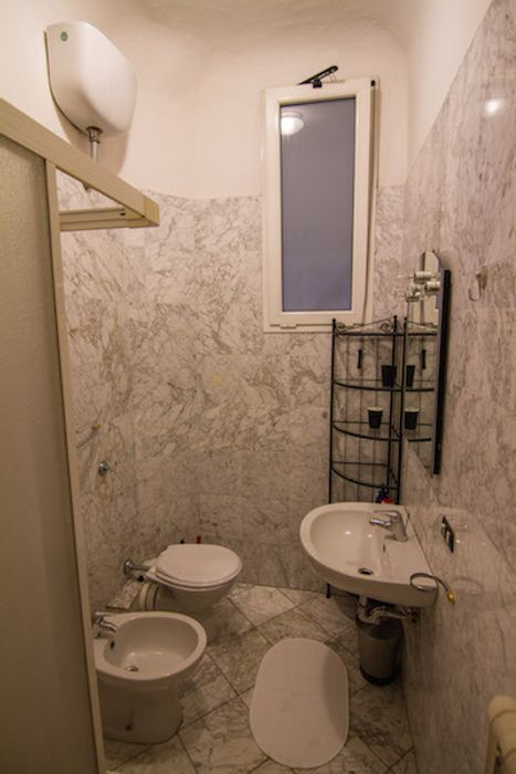 Student accommodation photo for Comforts of Florence - Borgo Ognissanti in Santa Maria Novella, Florence