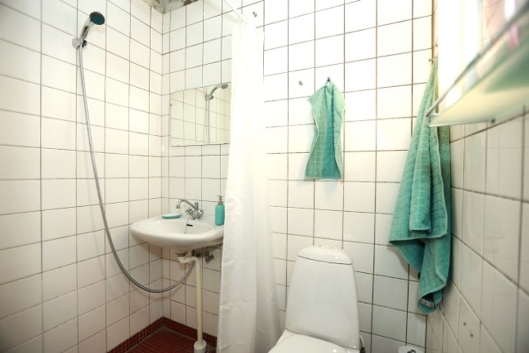 Student accommodation photo for Valby Kollegiet in Valby, Copenhagen