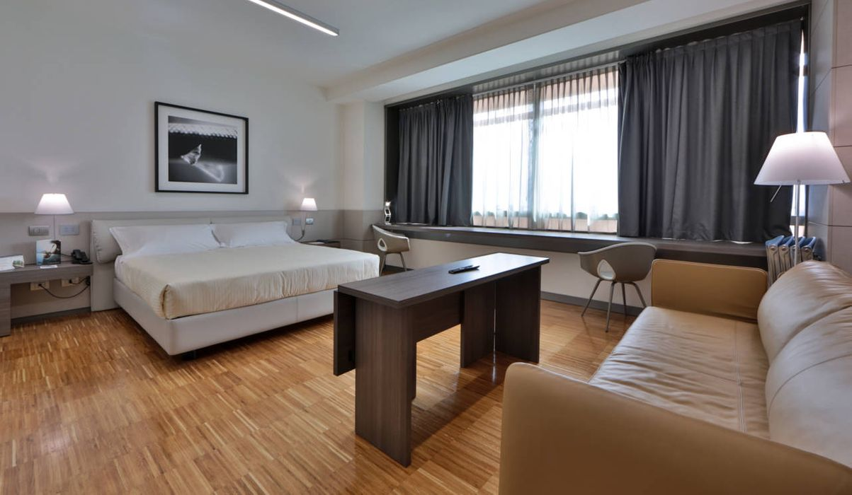 Atahotel Bologna