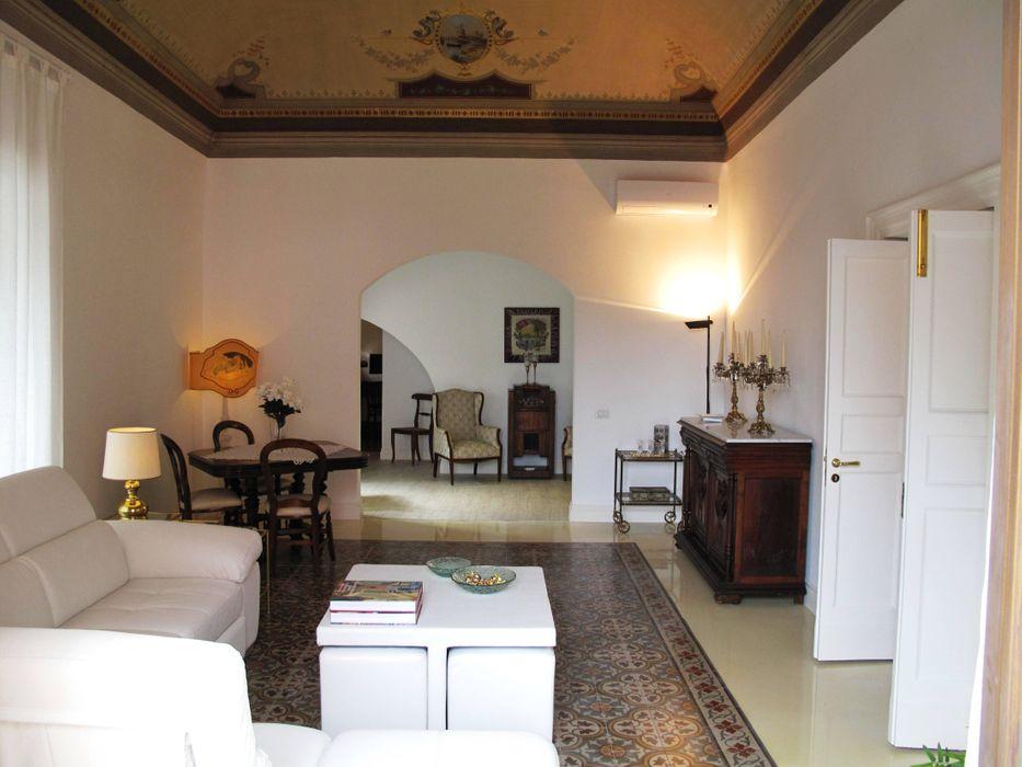 Castello Ursino/79918