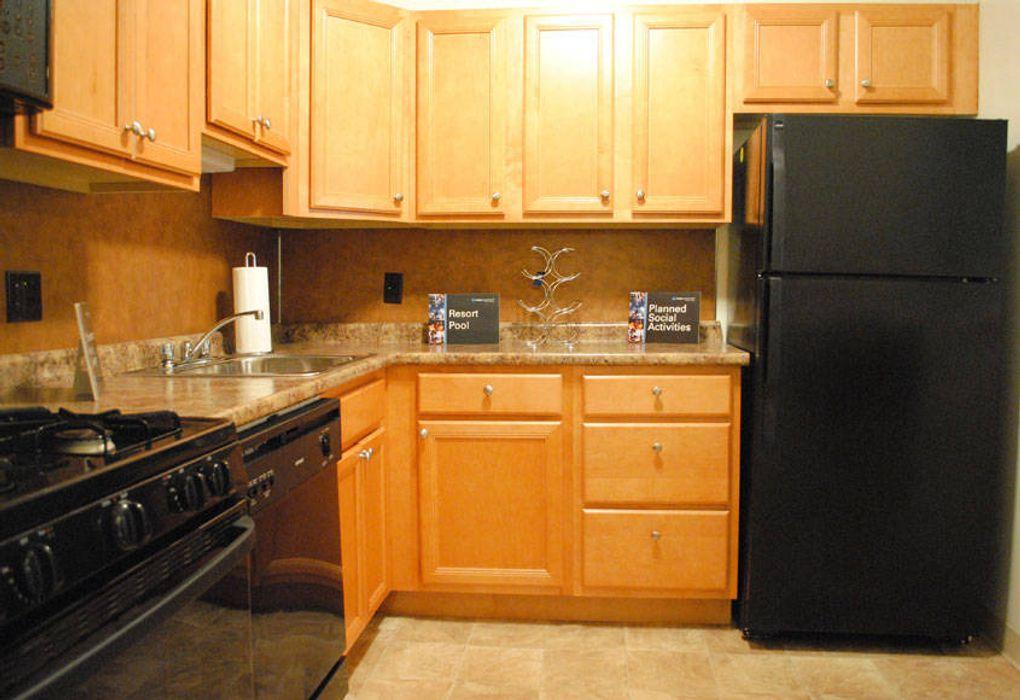 Student accommodation photo for Crossing at Glassboro in Glassboro, Glassboro, NJ