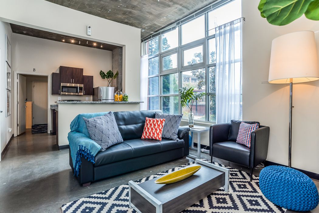 WestMar Student Lofts