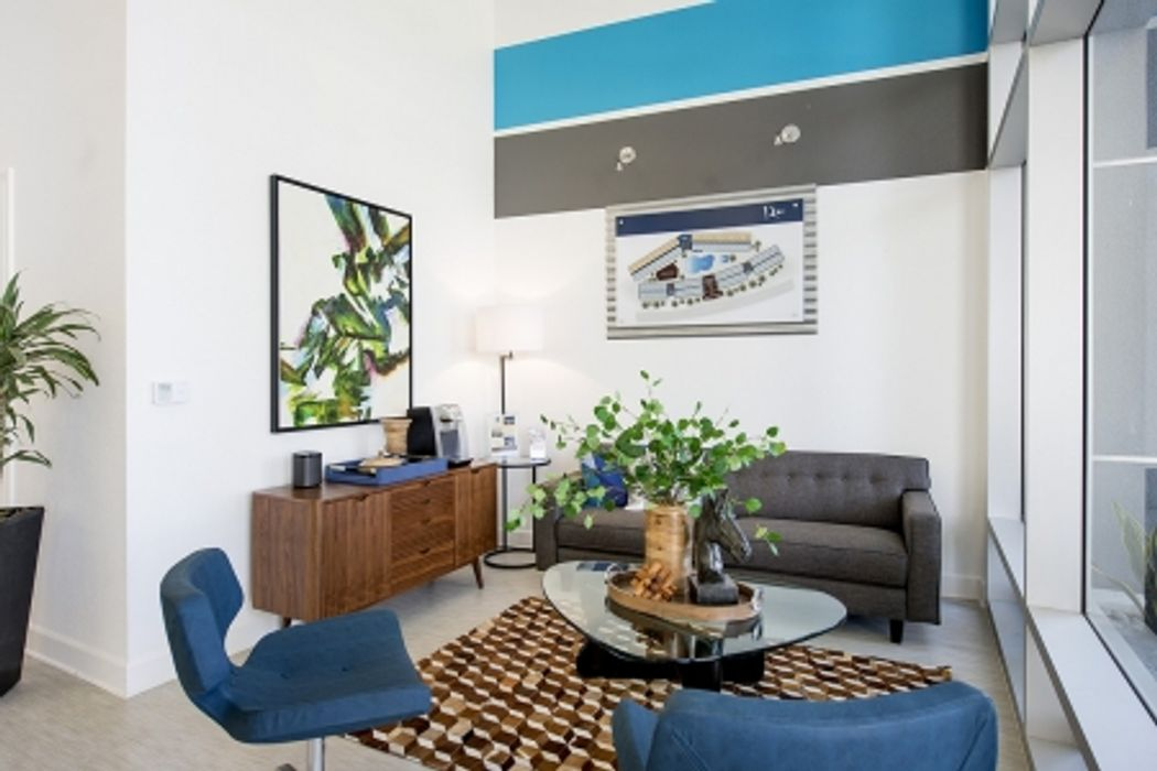 Student accommodation photo for 1200 Riverside in Burbank, Los Angeles