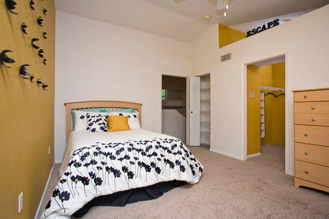 Cobblestone Apartments