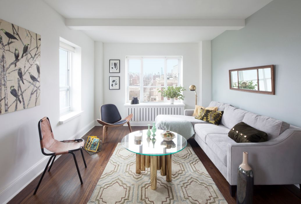 Student accommodation photo for 1080 Amsterdam in Upper West Side, New York City