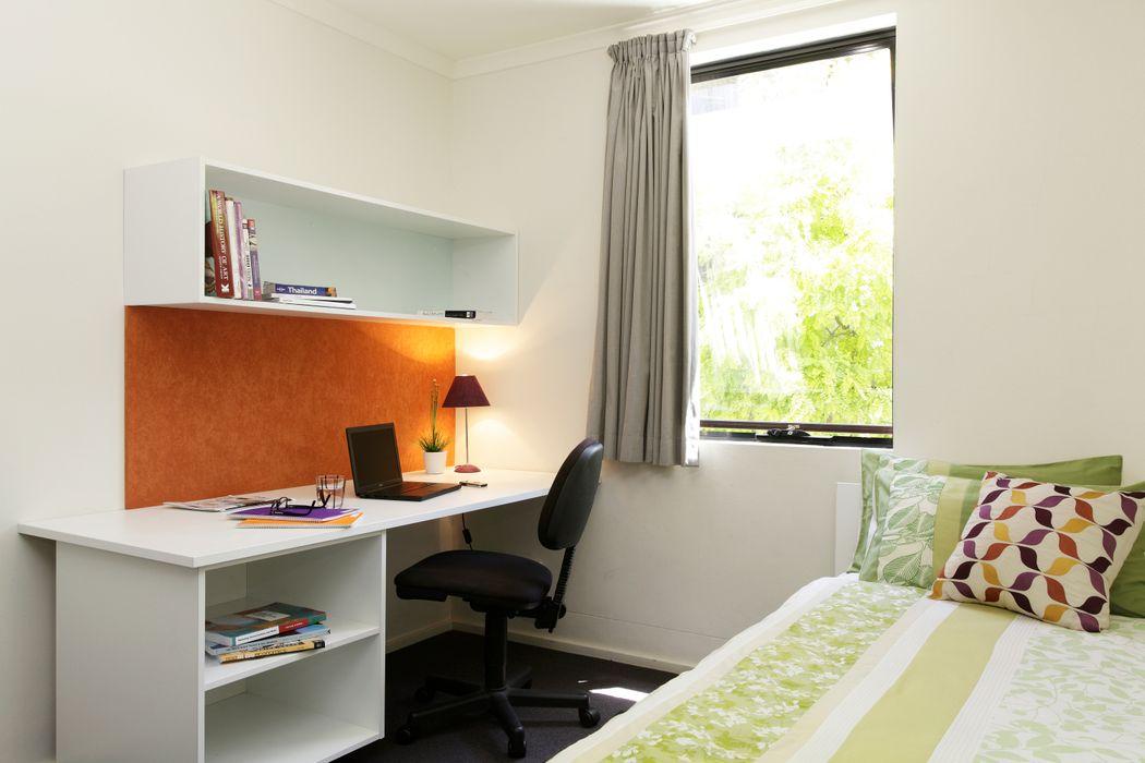 Student accommodation photo for Sydney University Village in Inner West, Sydney