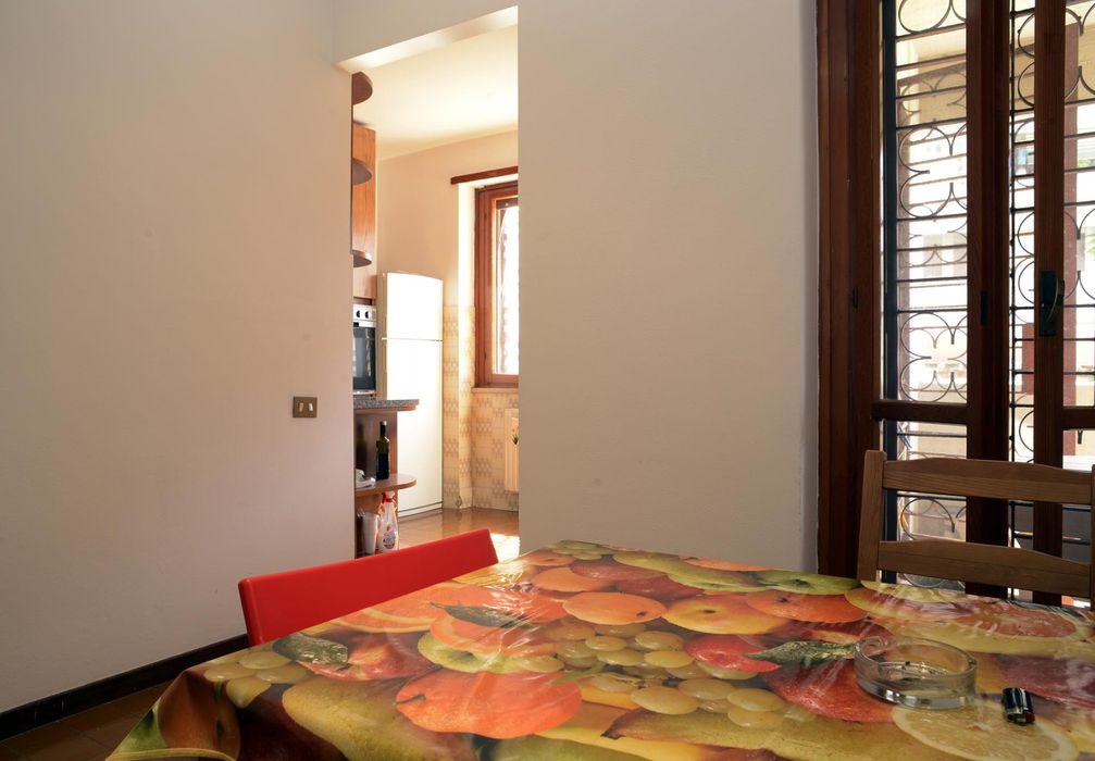Very nice double bedroom near Riserva Naturale del Laurentino Acqua Acetosa