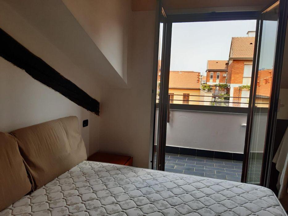 Renovated 1-bedroom apartment close to Politecnico di Milano