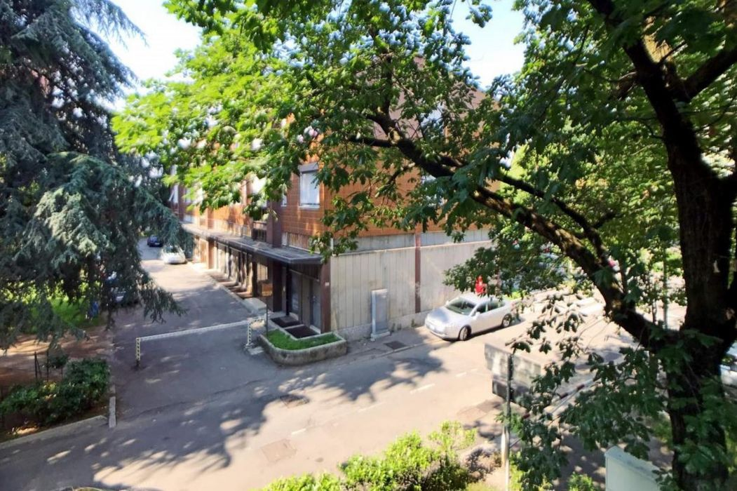Lovely 1-bedroom apartment close to Comasina metro station