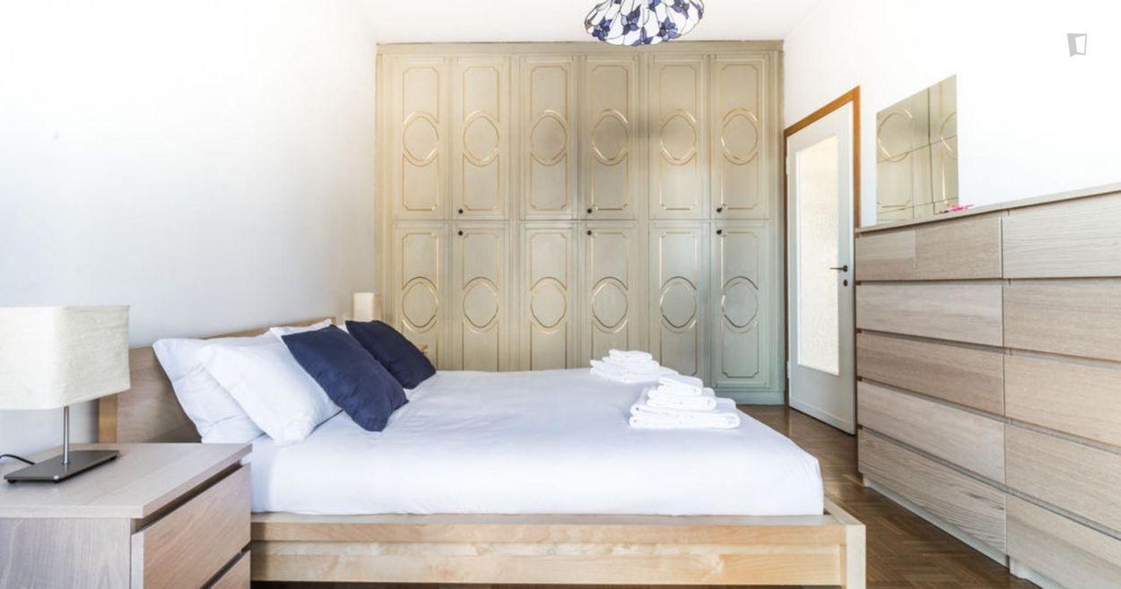 1-Bedroom flat in Sarpi