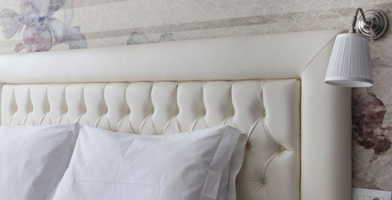Wonderful 1-bedroom apartment near Marche metro station