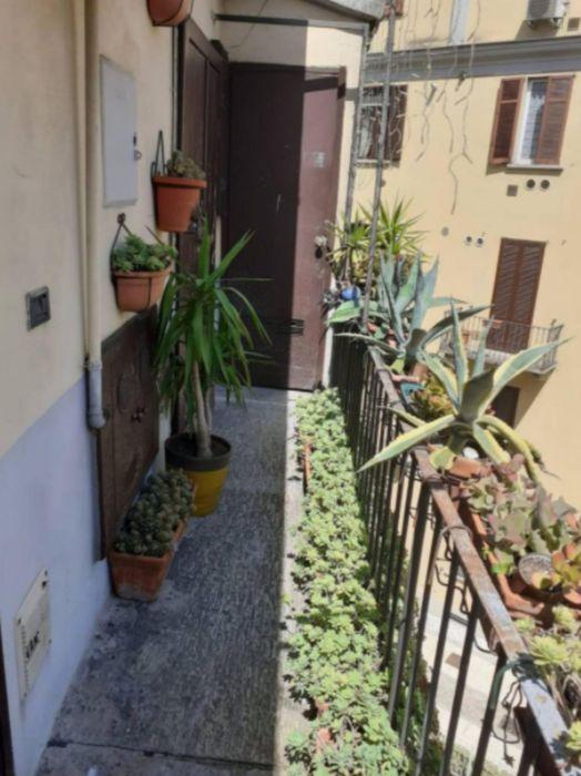 Good looking studio in Bocconi - Porta Romana